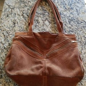 Urban Outfitters Hobo Bag